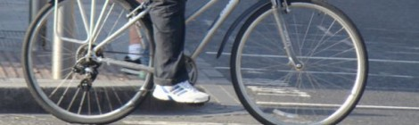 €1million split between two cycling and bus projects in Cork and Waterford