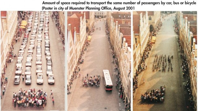 transport-people-comparison