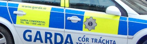 Man on bicycle killed in hit and run in Clontarf