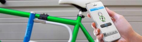 Dublin to get 'alternative' bicycle-share scheme