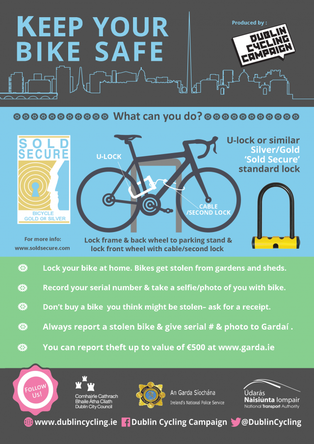 Sketch Dublin Cycling Campaign v2.8 (1)
